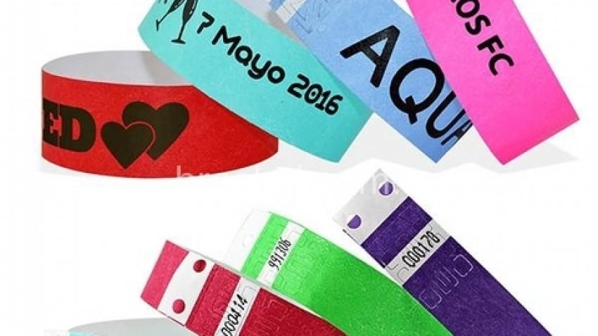 Wholesale-Free-Sample-Cheap-Custom-Promotional-Inkjet-Printing-Waterproof-Disposable-Paper-Bracelet-Tyvek-RFID-Wristband-for-Events